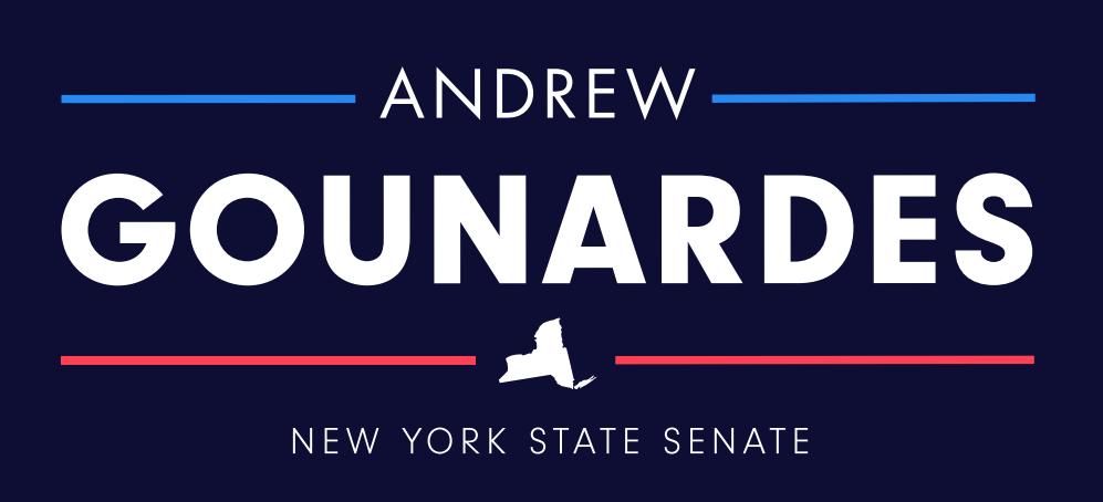 AG4NY State Senate Logo.png