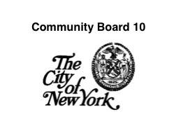 Community Board 10 logo.png