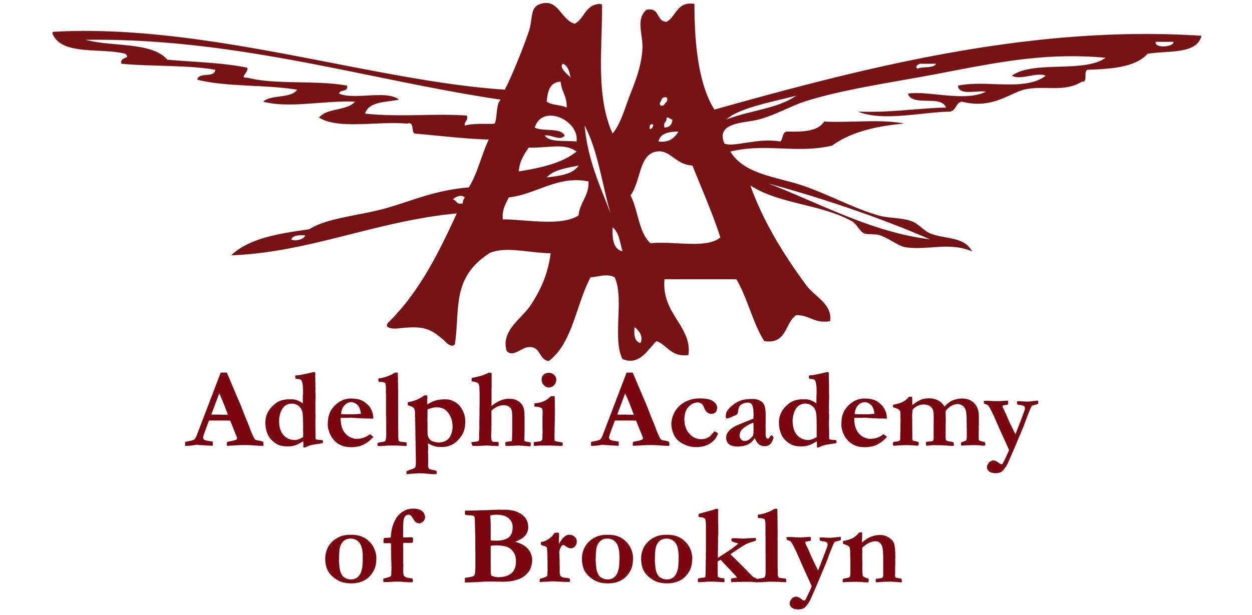 Adelphi Logo.jpg