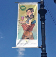 Local Artist Banner Campaign, 82nd Street.png