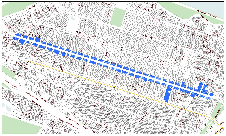 Bay Ridge Third Ave BID Map4site.jpg
