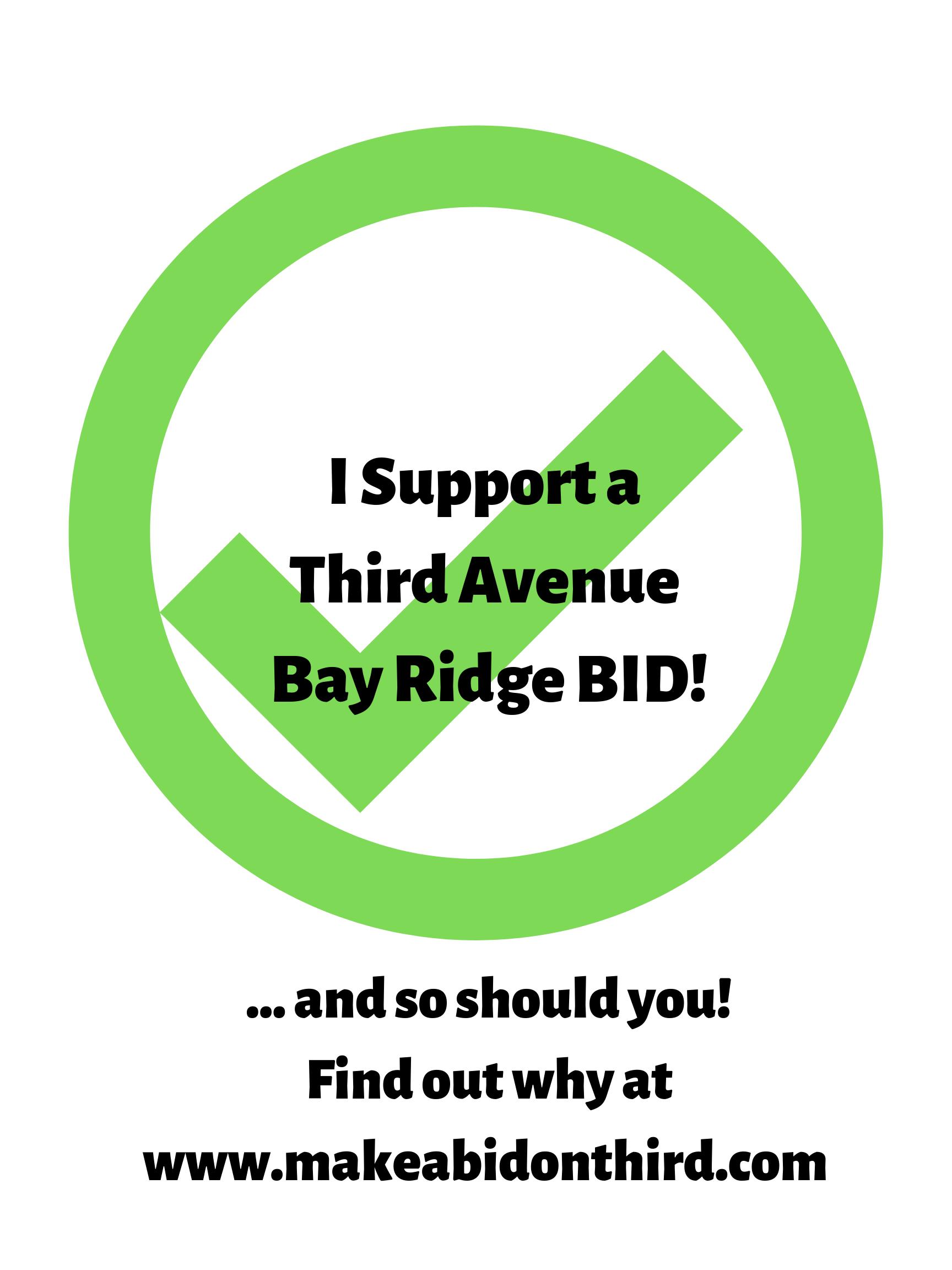 I Support the Third Avenue BID, v2 png.png