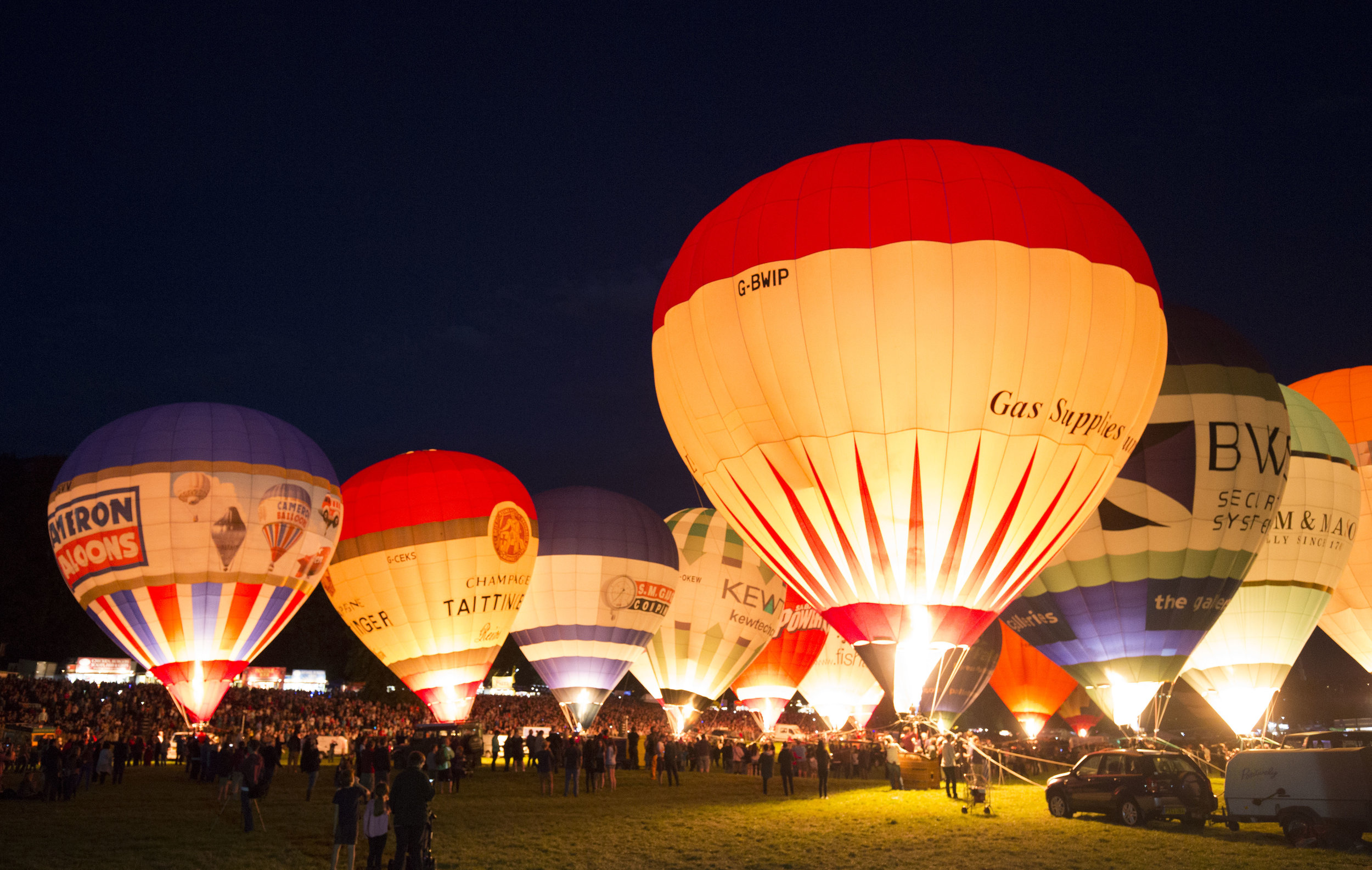 Bristol Balloon Fiesta - credit Paul Box .jpg