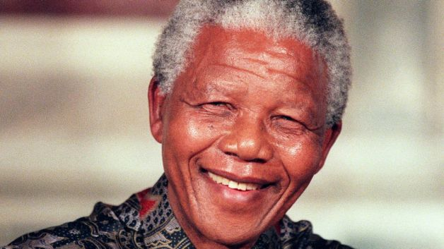 013112-global-nelson-mandela-obit-3