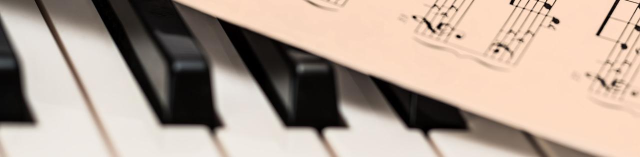piano-1655558_1280crop.jpg