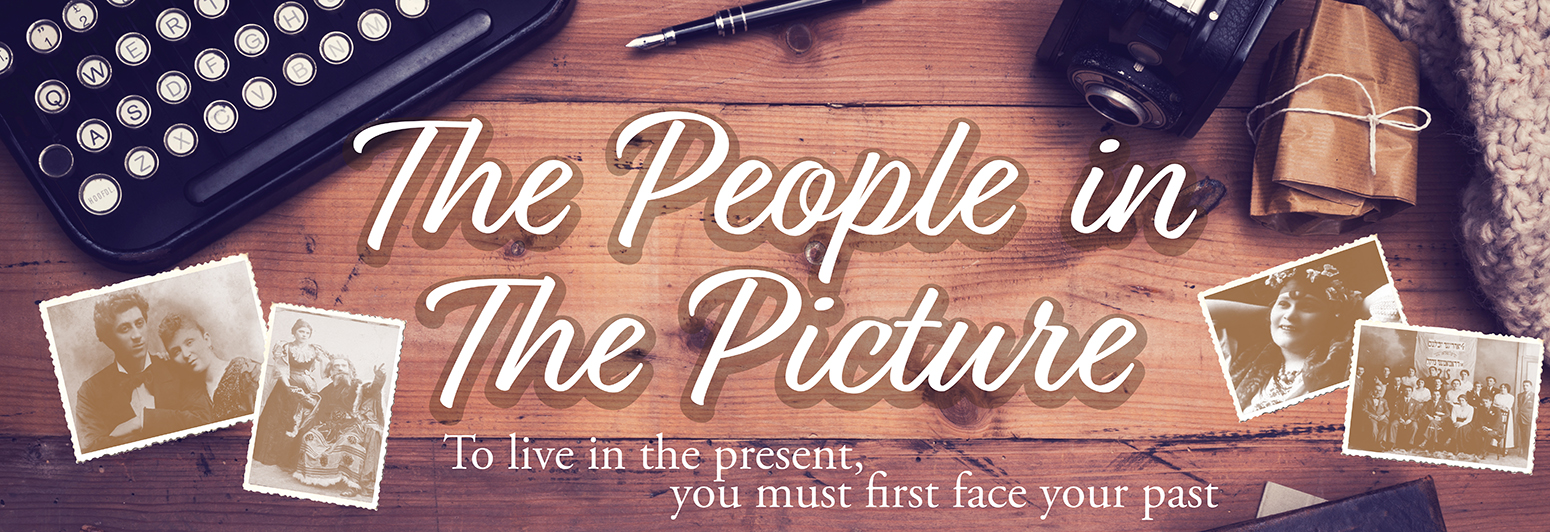 the-people-in-the-picture-wide-v2.jpg