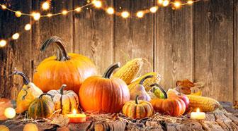 Thanksgiving-Banner-550 crop.jpg