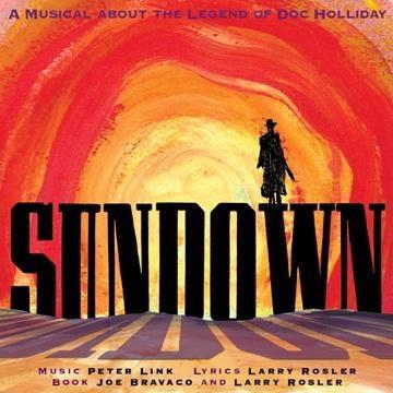 Sundown the Musical