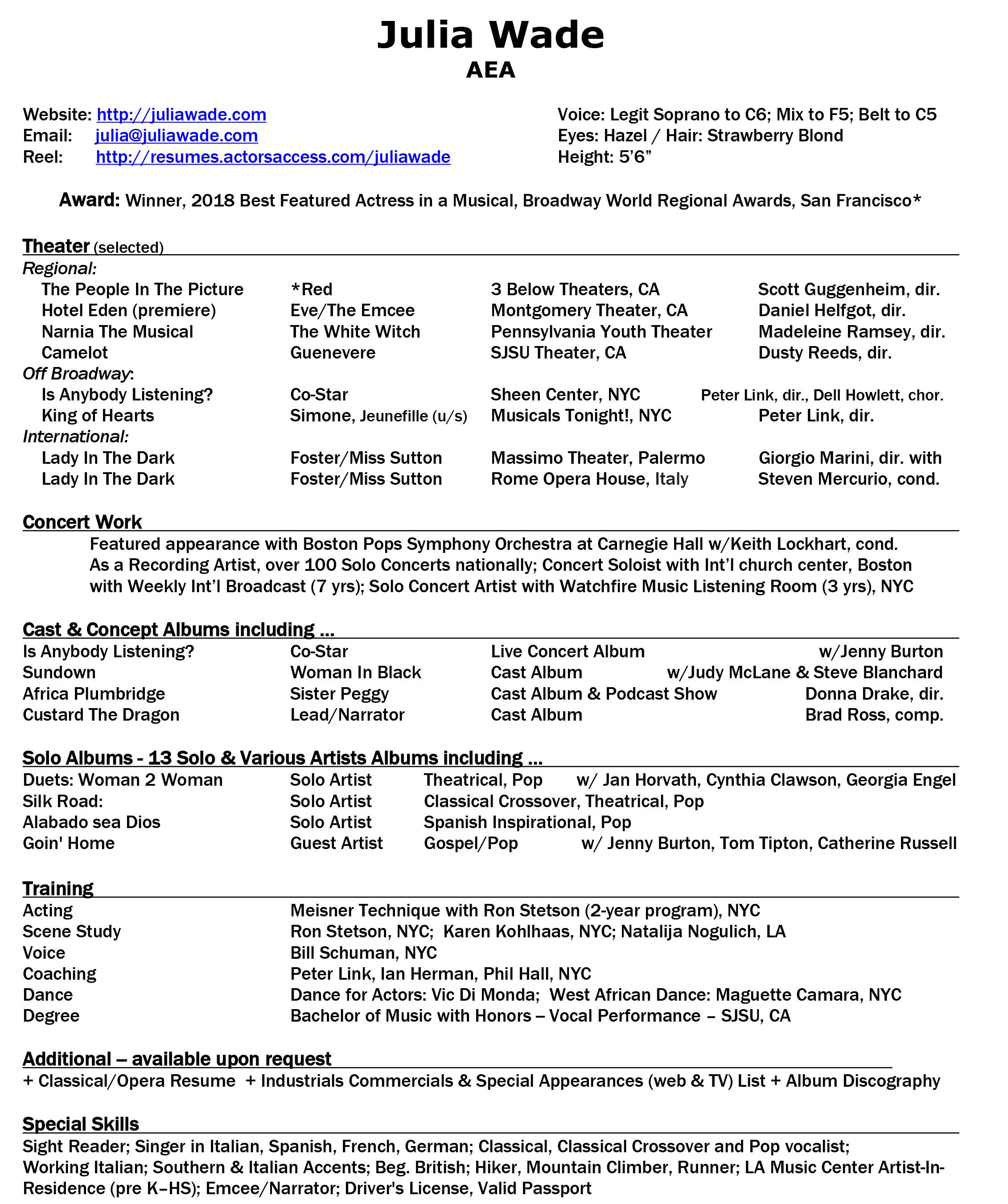 Julia-Wade-Theatrical-Resume-2019-website.jpg