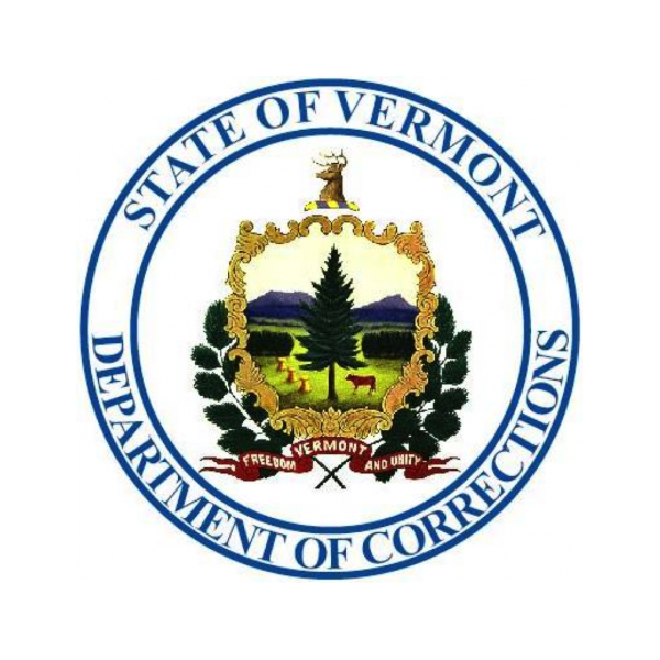 vermont-corrections.png
