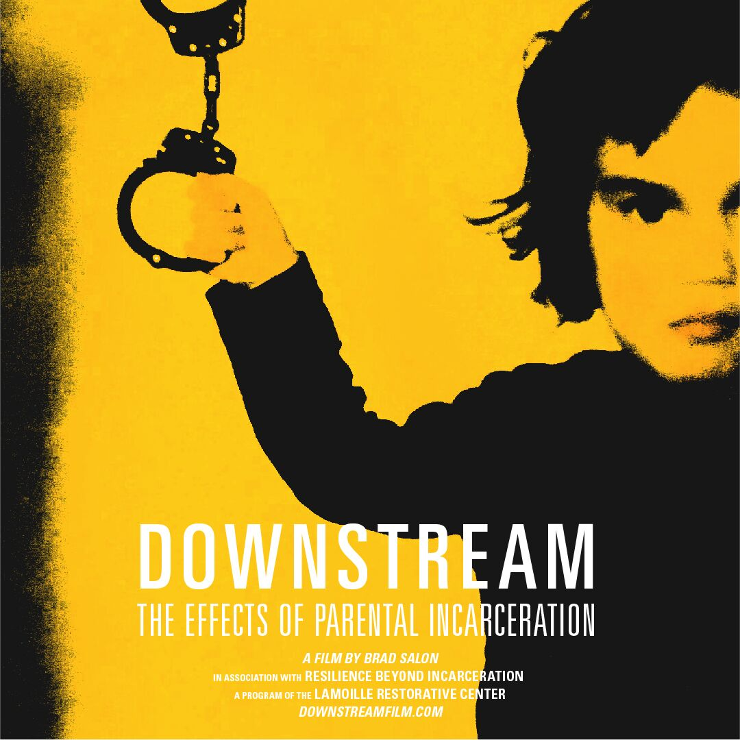 downstream-poster-square