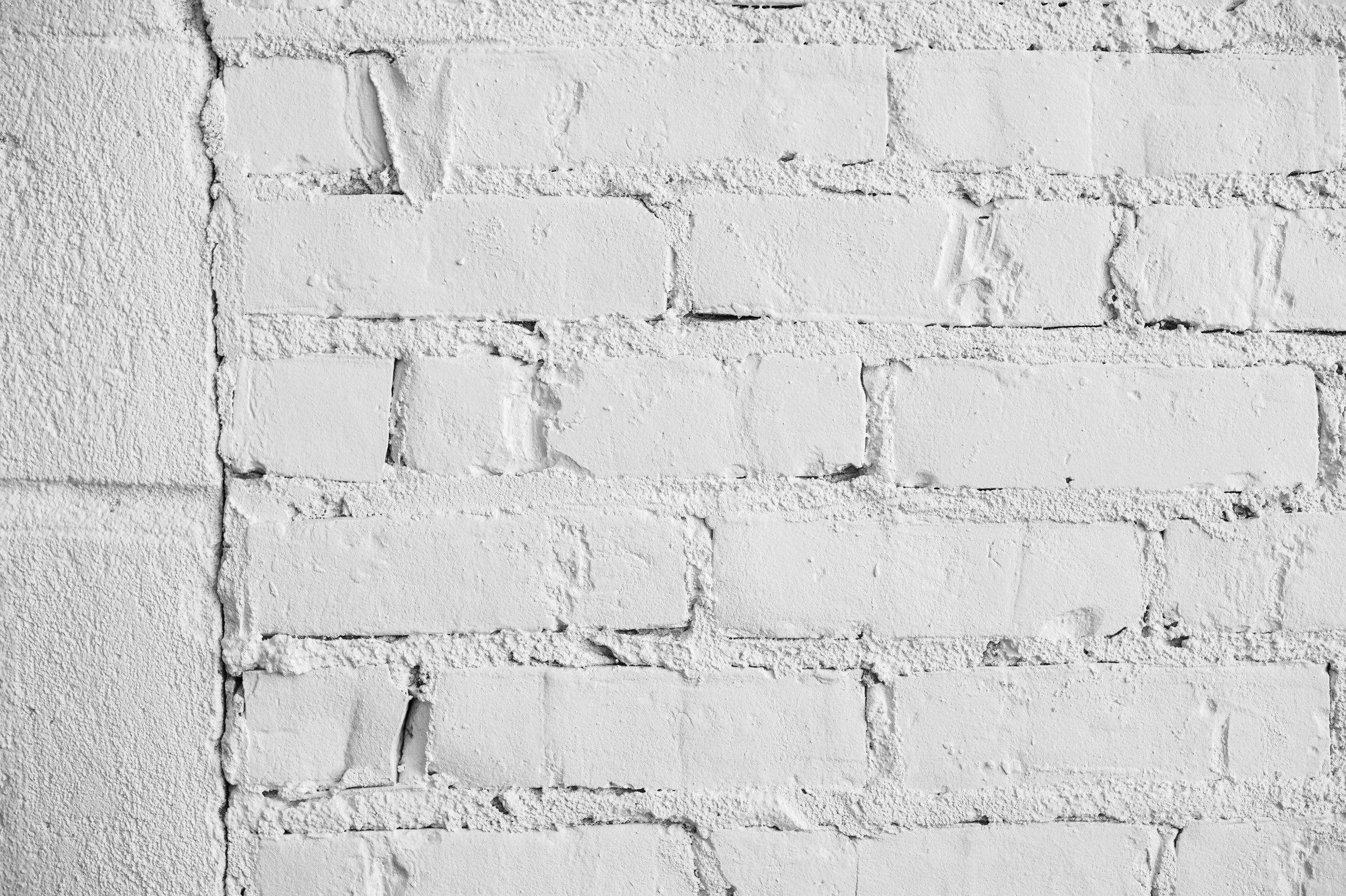 z-brick-dtl_0512.jpg