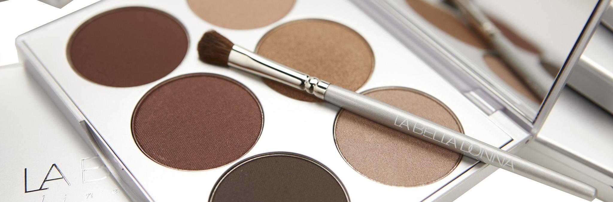 Makeup Special -