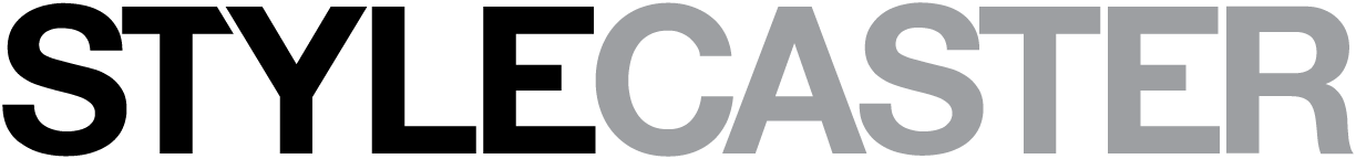 stylecaster-logo.png