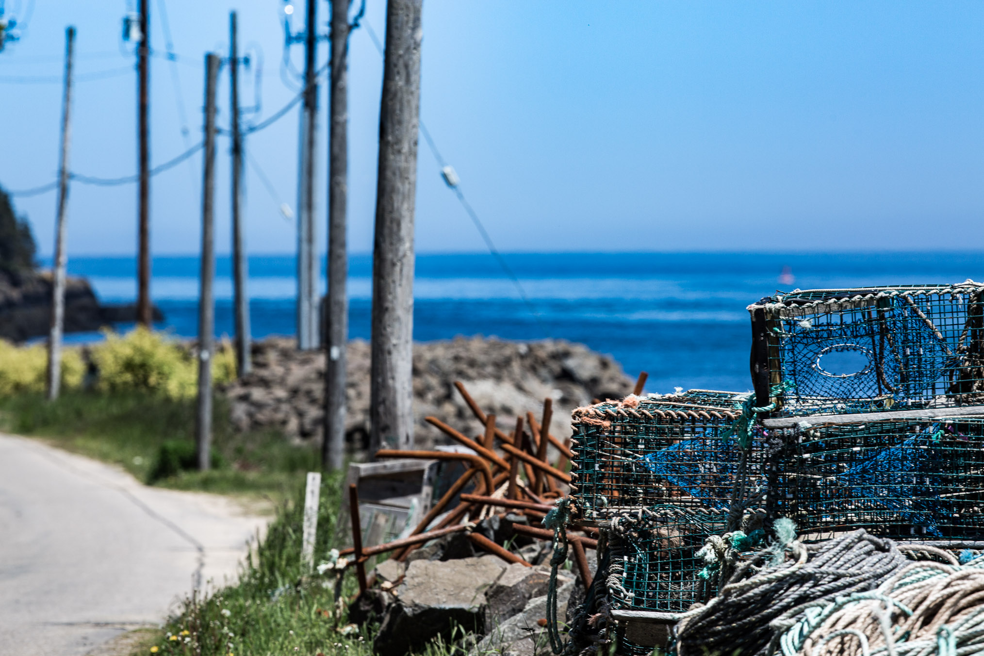 Brier Island Lobster Traps.jpg