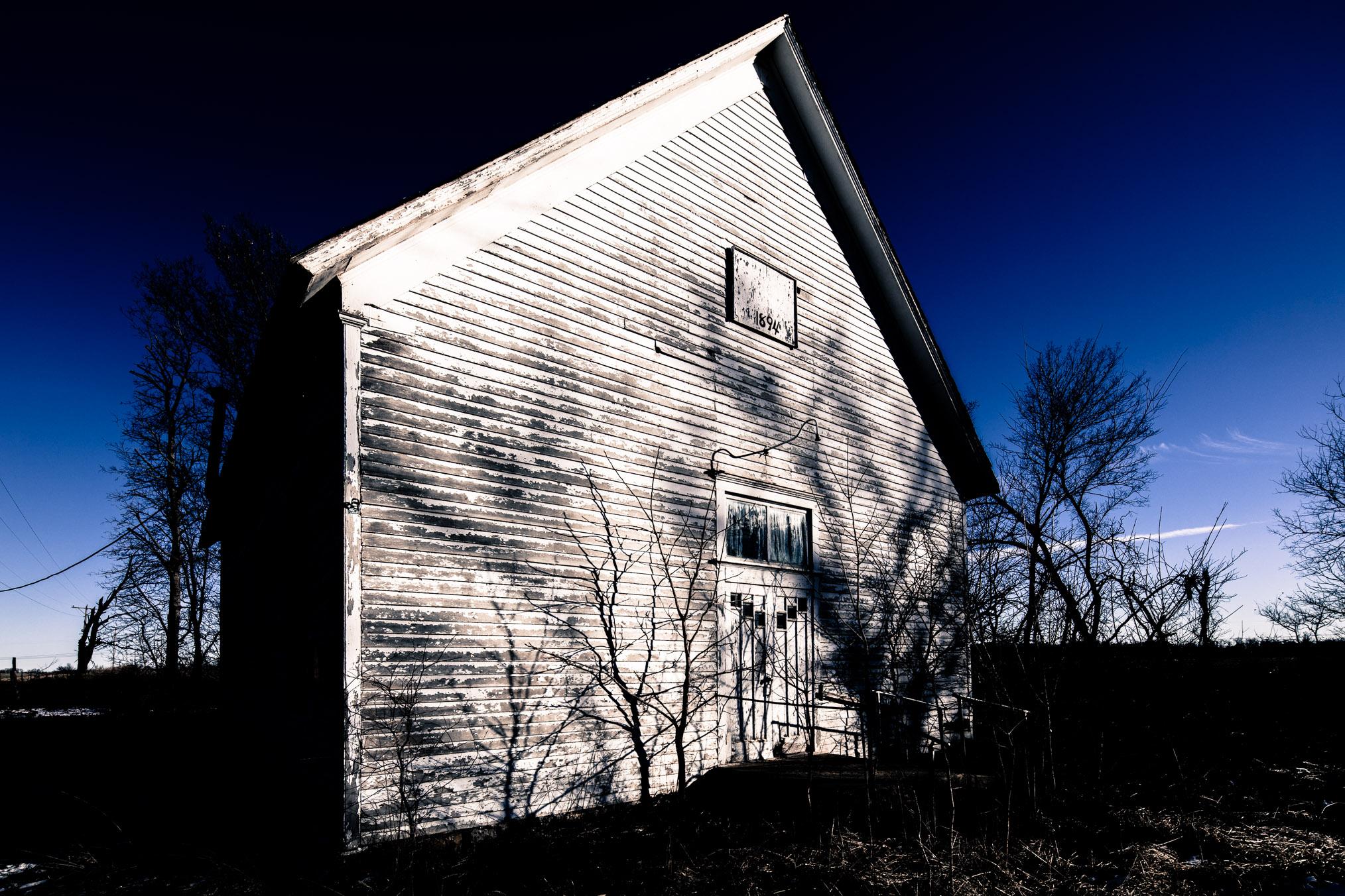 1894 school house.jpg