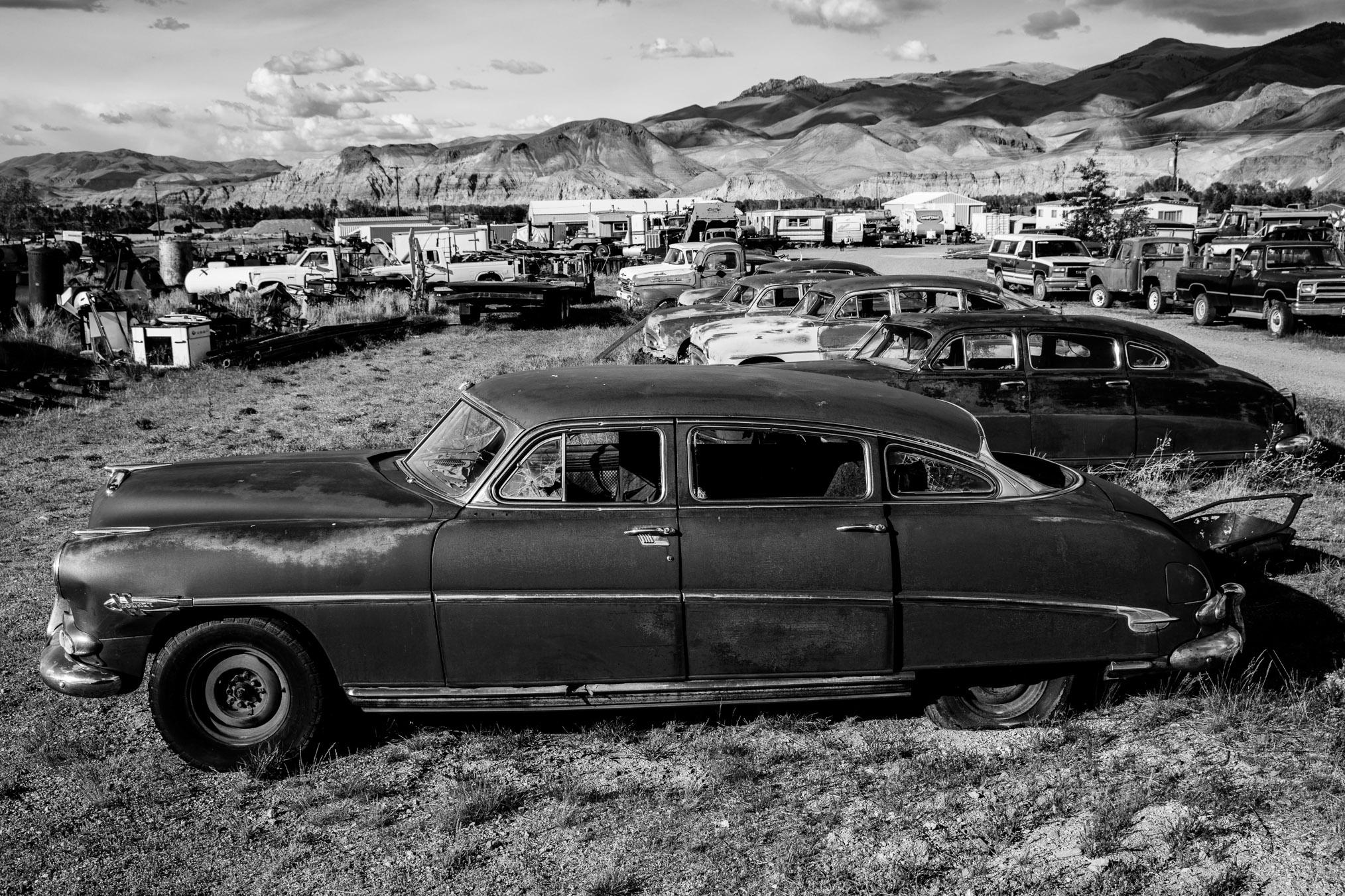car junkyard.jpg