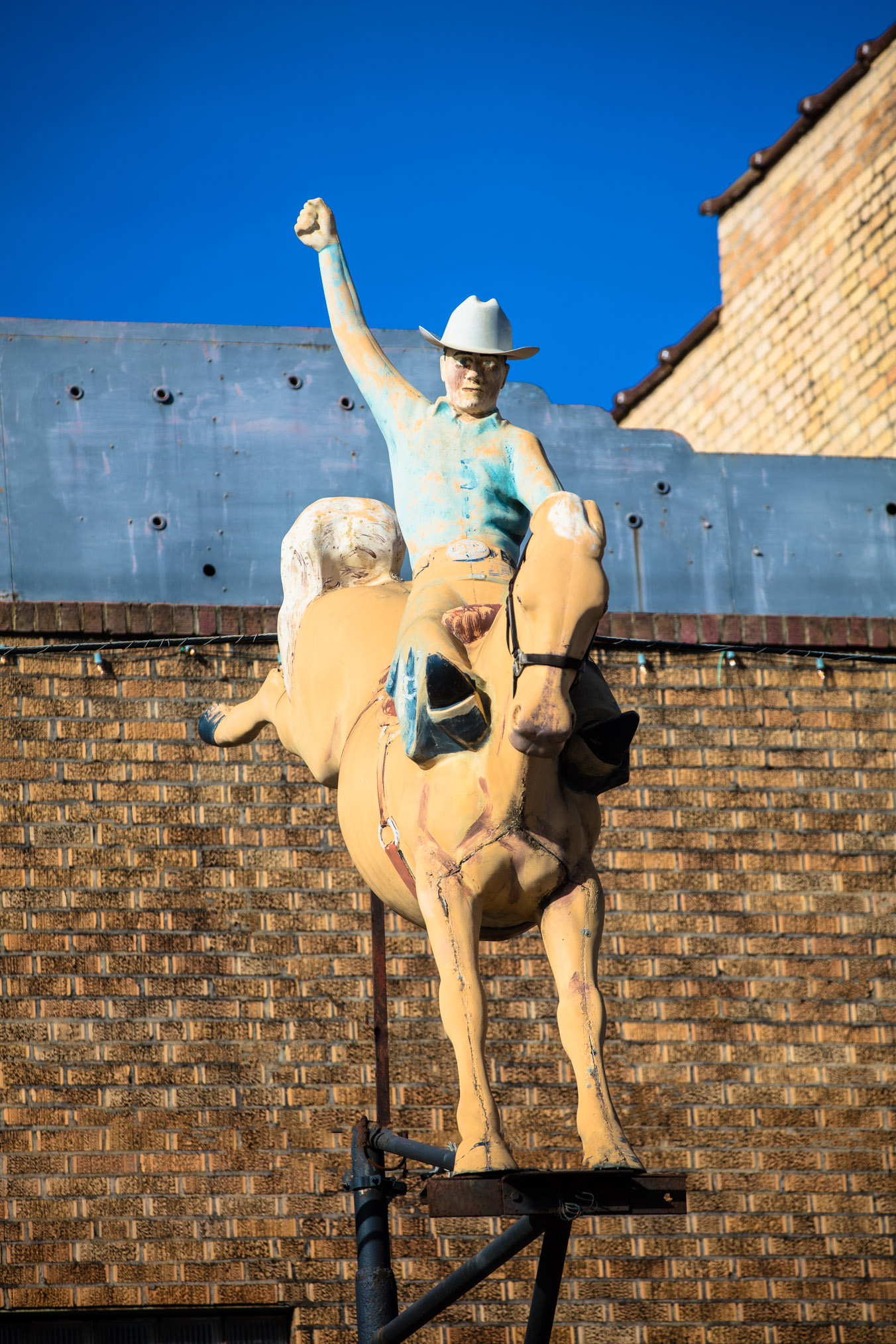 cowboy horse six.jpg