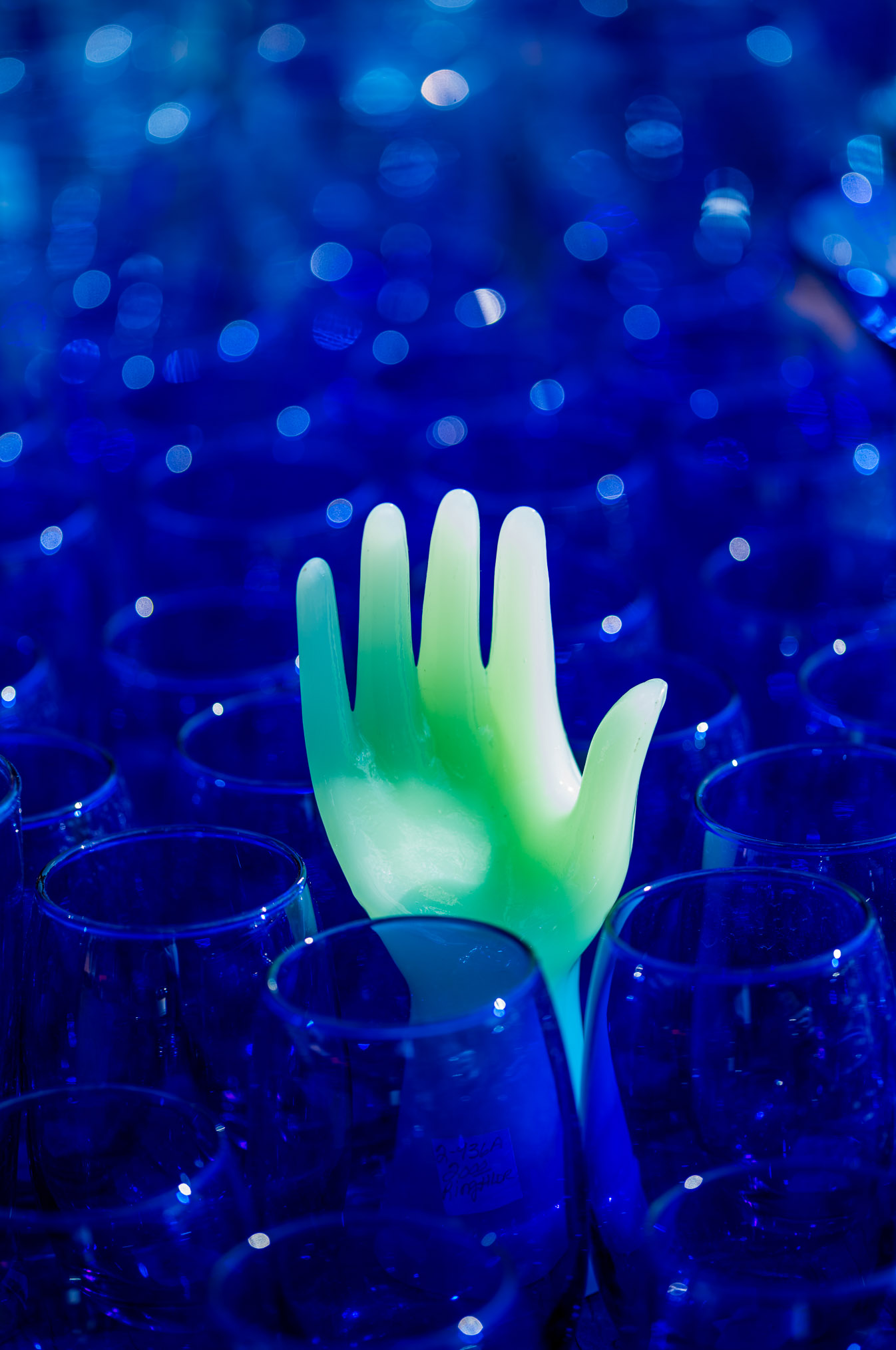 Green Hand Blue Glass.jpg