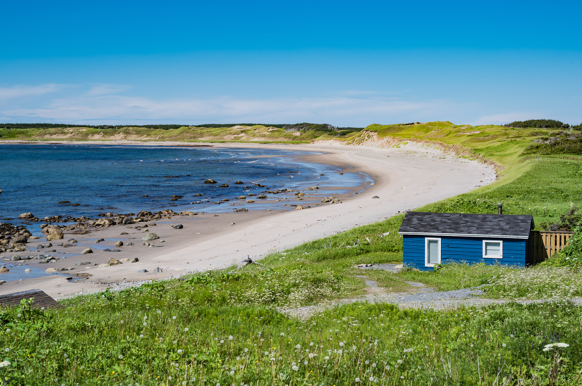 Gros Morne Blue Beach.jpg