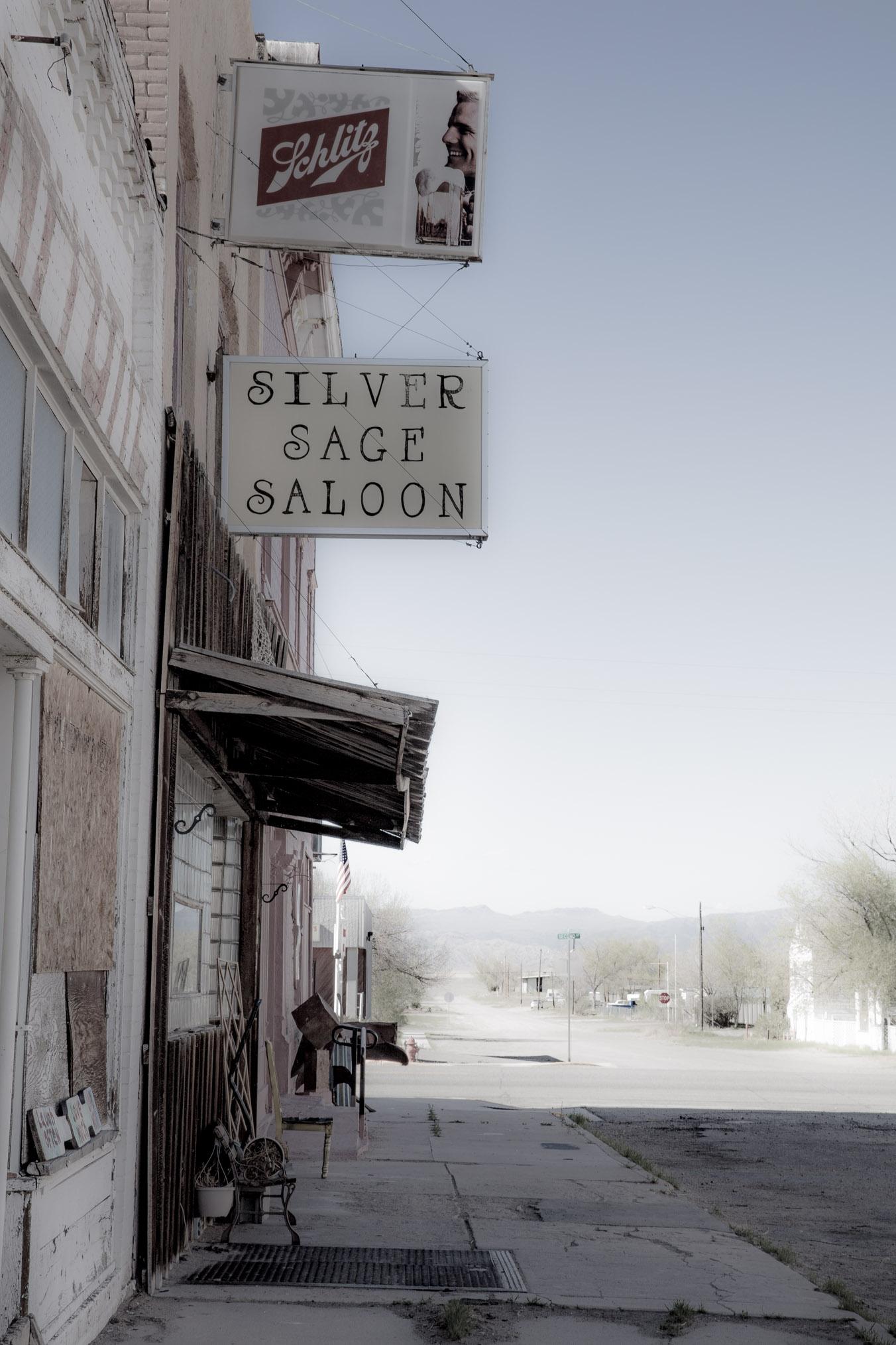 silver sage saloon.jpg