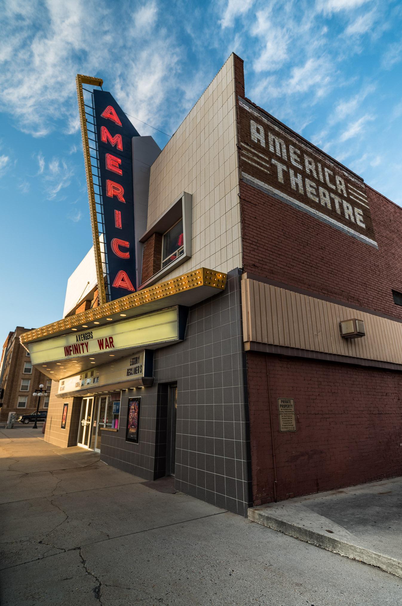 america theatre.jpg