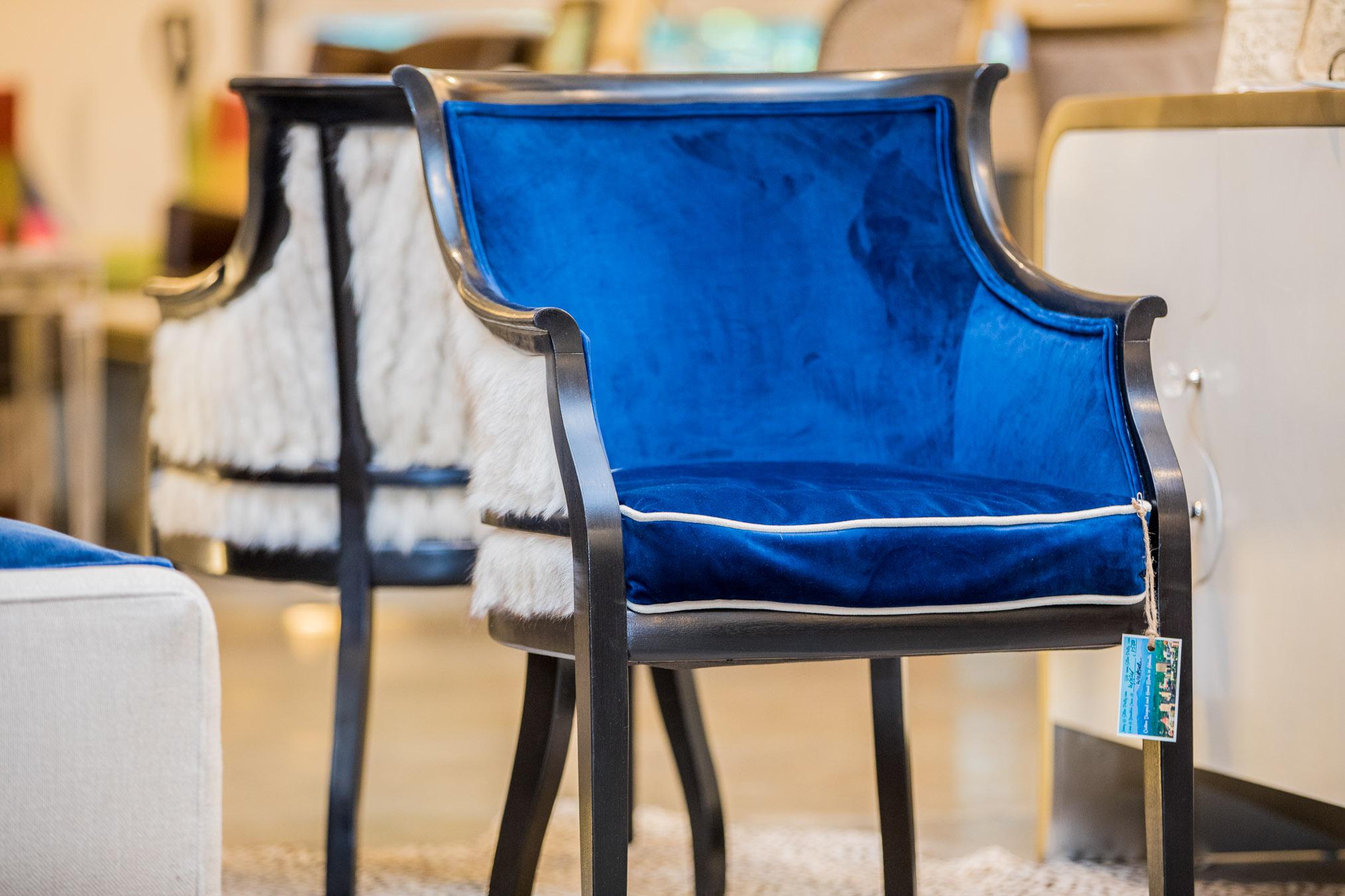 Blue Chair UWC.jpg