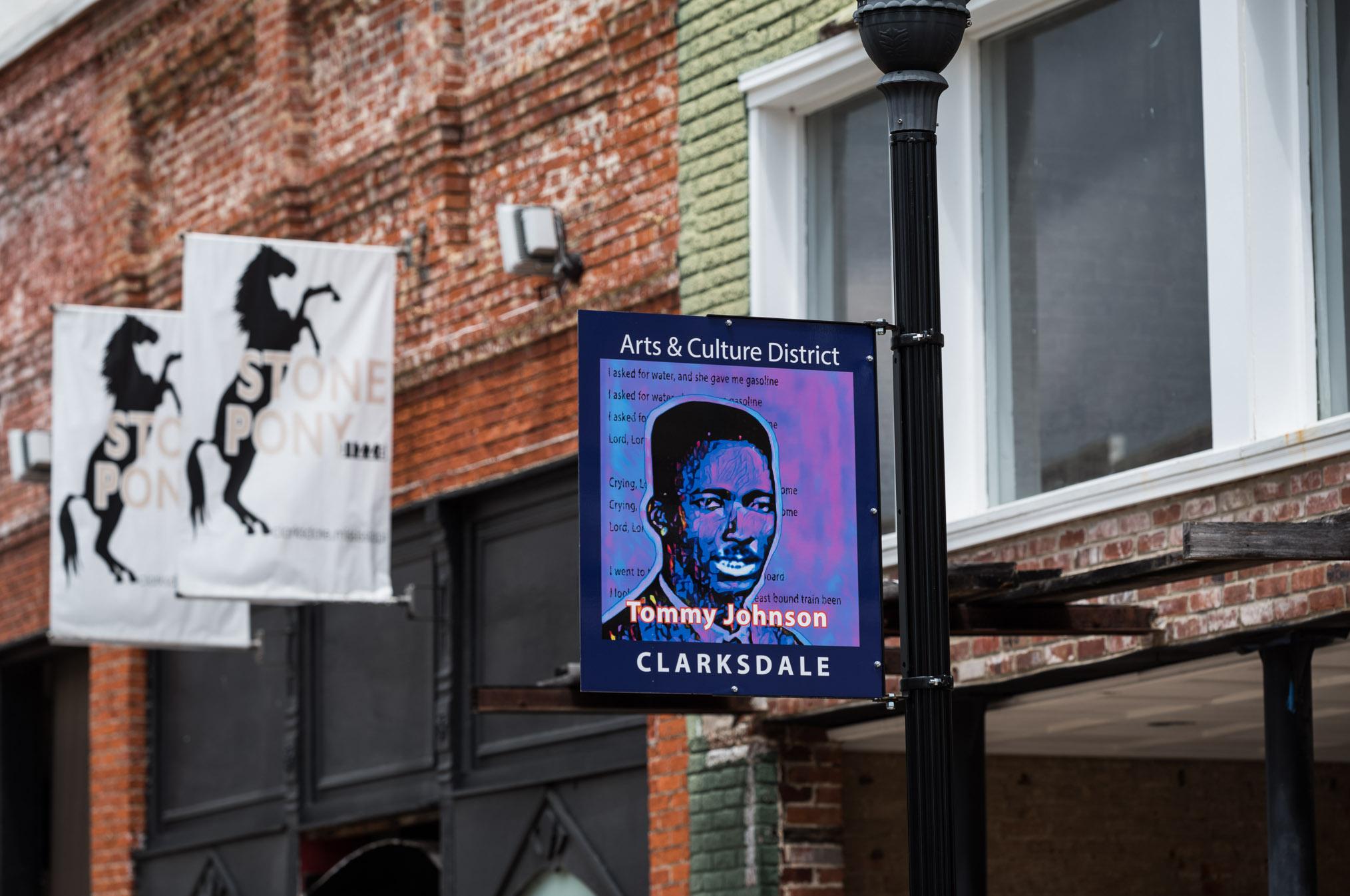 Tommy Johnson Clarksdale.jpg