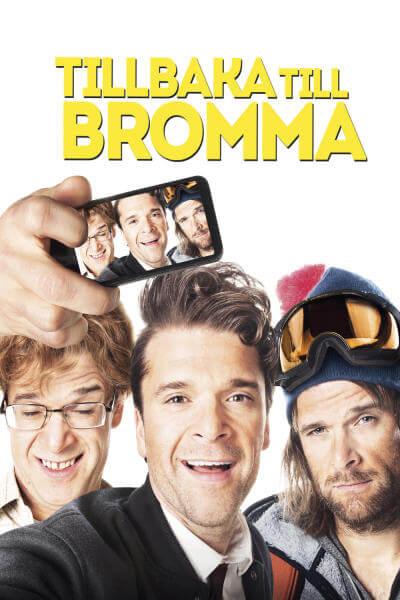Tillbaka till Bromma_400.jpg