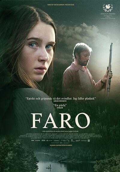 faro_poster_400.jpg