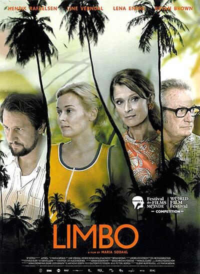limbo_poster_400.jpg
