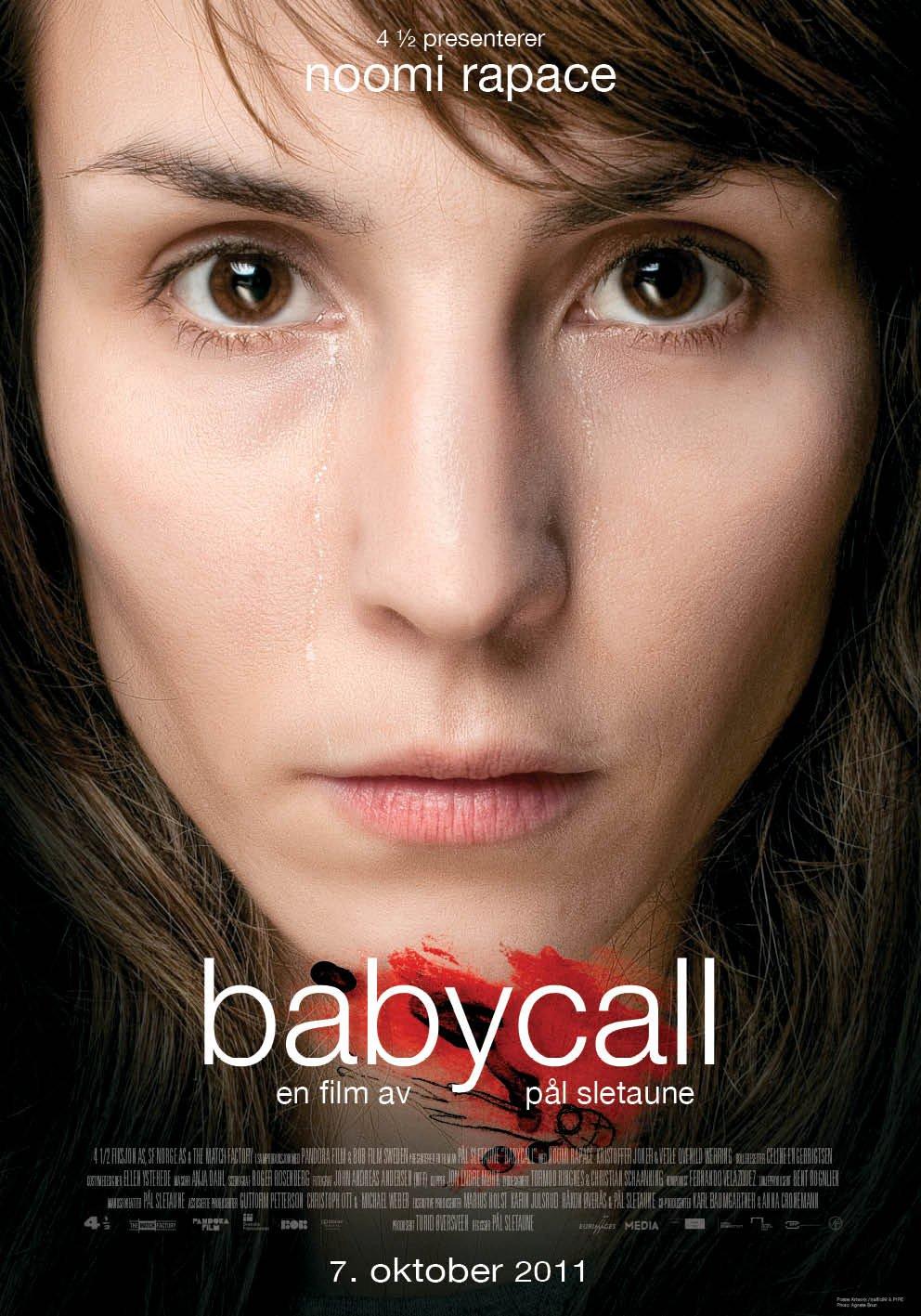 babycall_poster.jpg