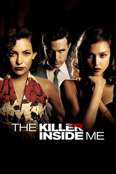 The Killer Inside Me_poster_400.jpg