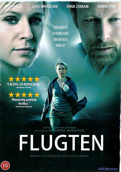 flugten_poster_400.jpg