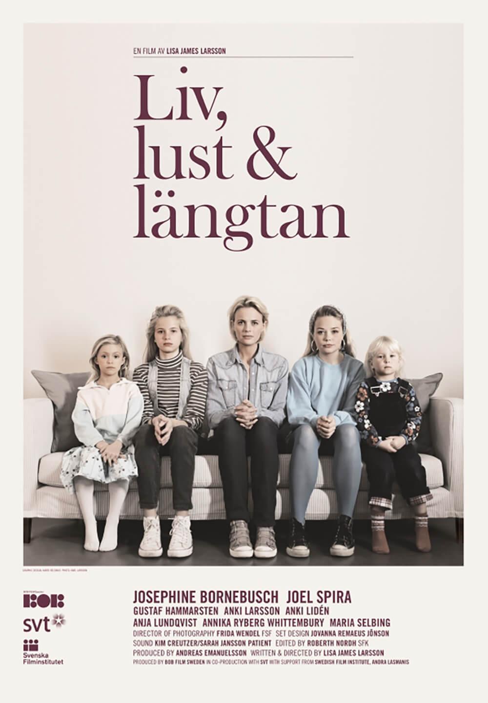 Liv, Lust & Längtan_poster_1000.jpg