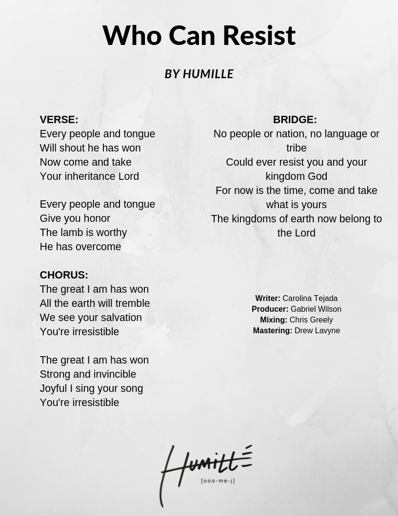 Who Can Resist lyrics.png