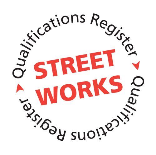 streetworks logo.jpg