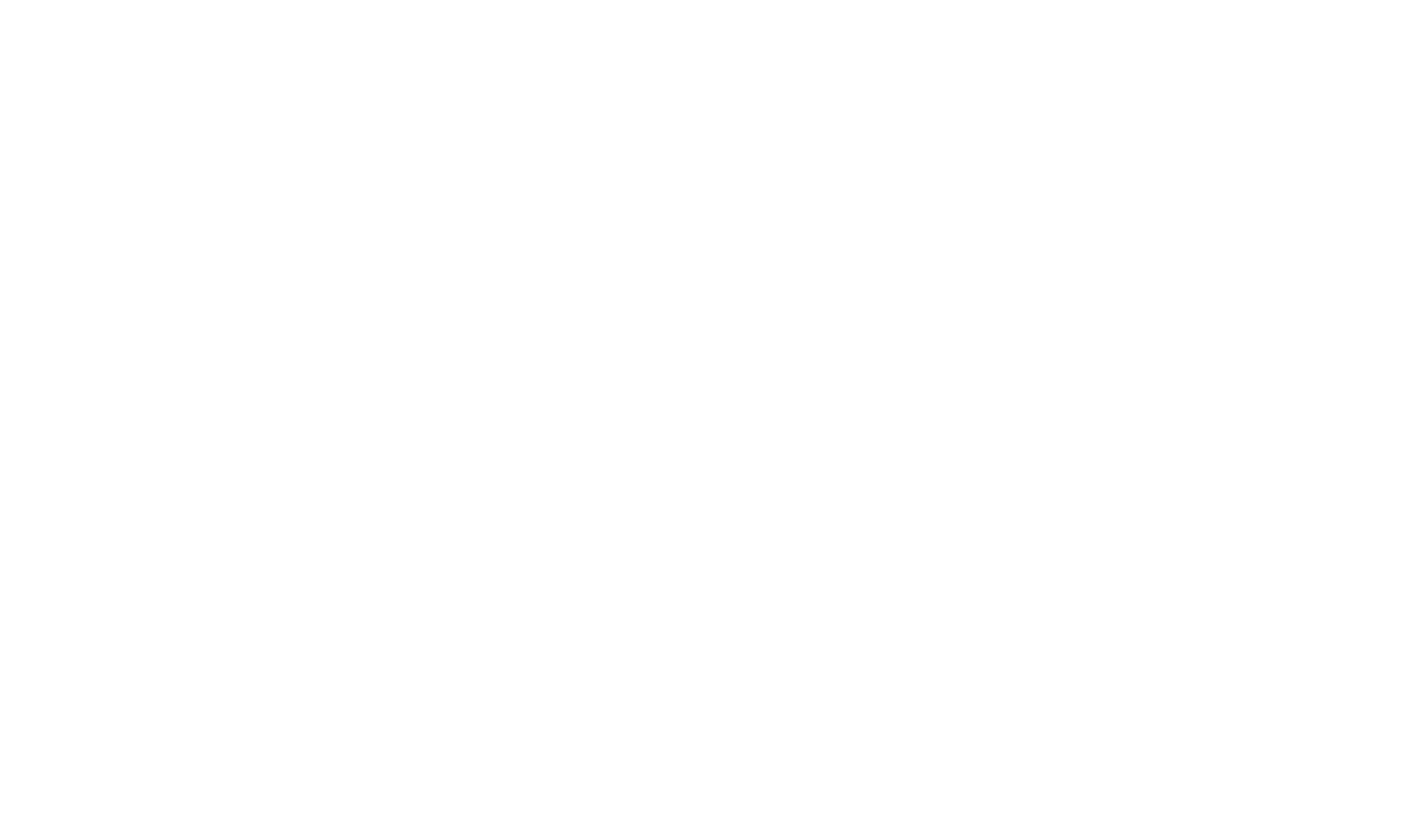 www.kens-wood.com