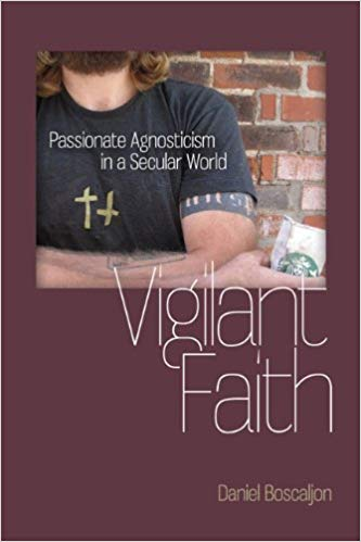 vigilant faith.jpg