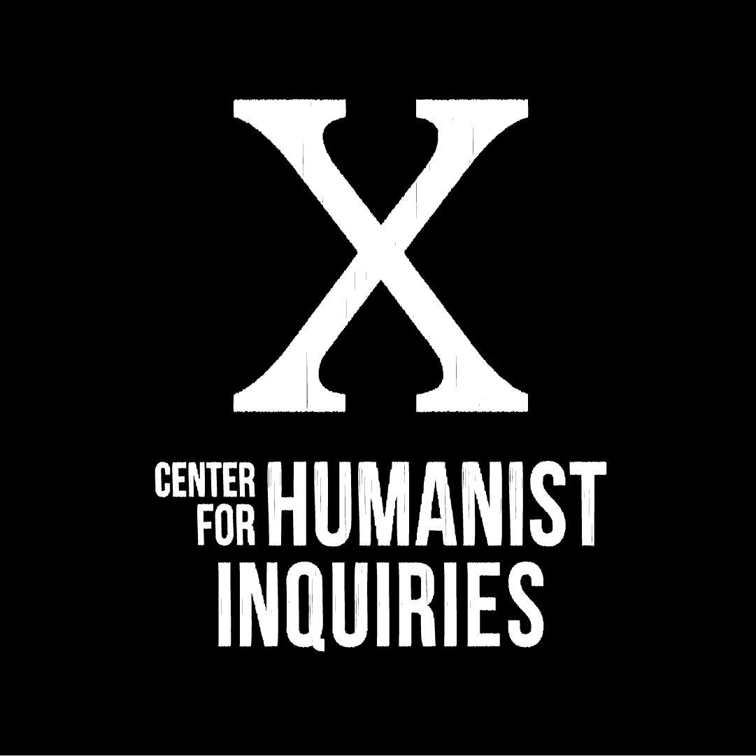 Experimental Humanities -