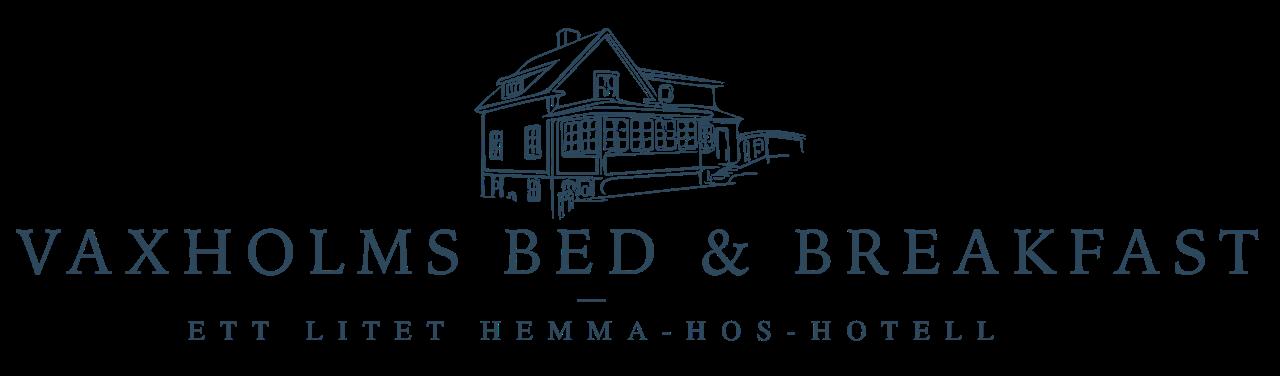 Logo Vaxholms B&B.png