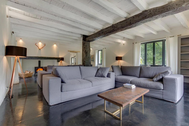 Fontalbe livingroom.jpg