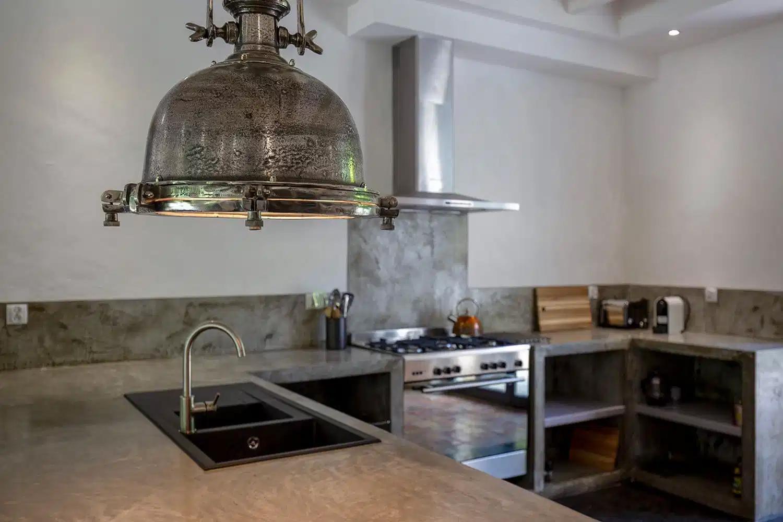 Fontalbe kitchen.jpg