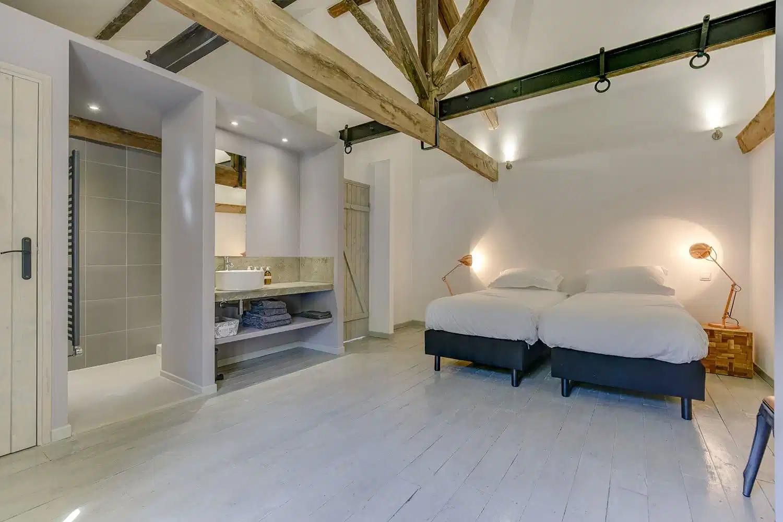 Fontalbe bedroom.jpg