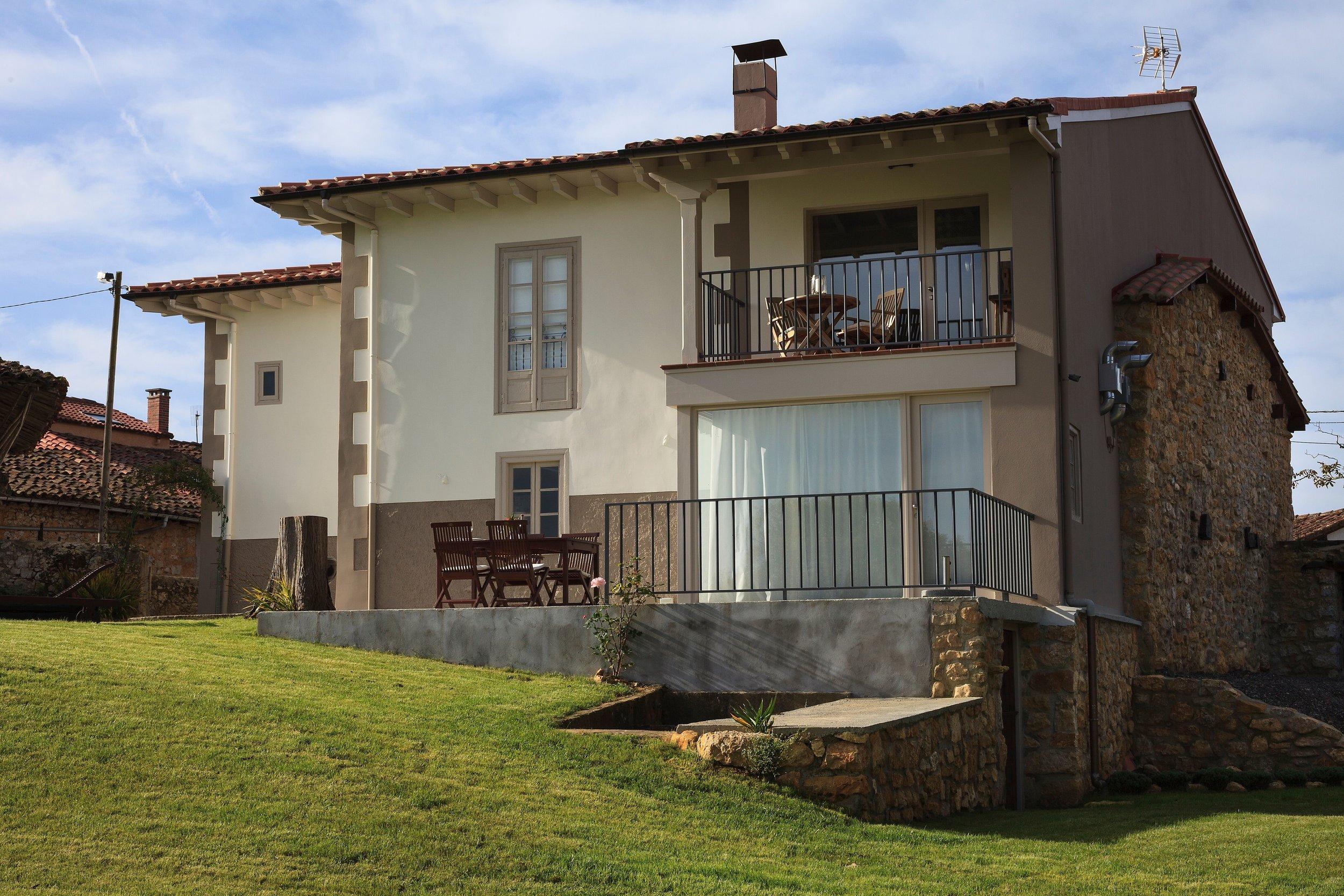 Elgransueno building 2.jpeg