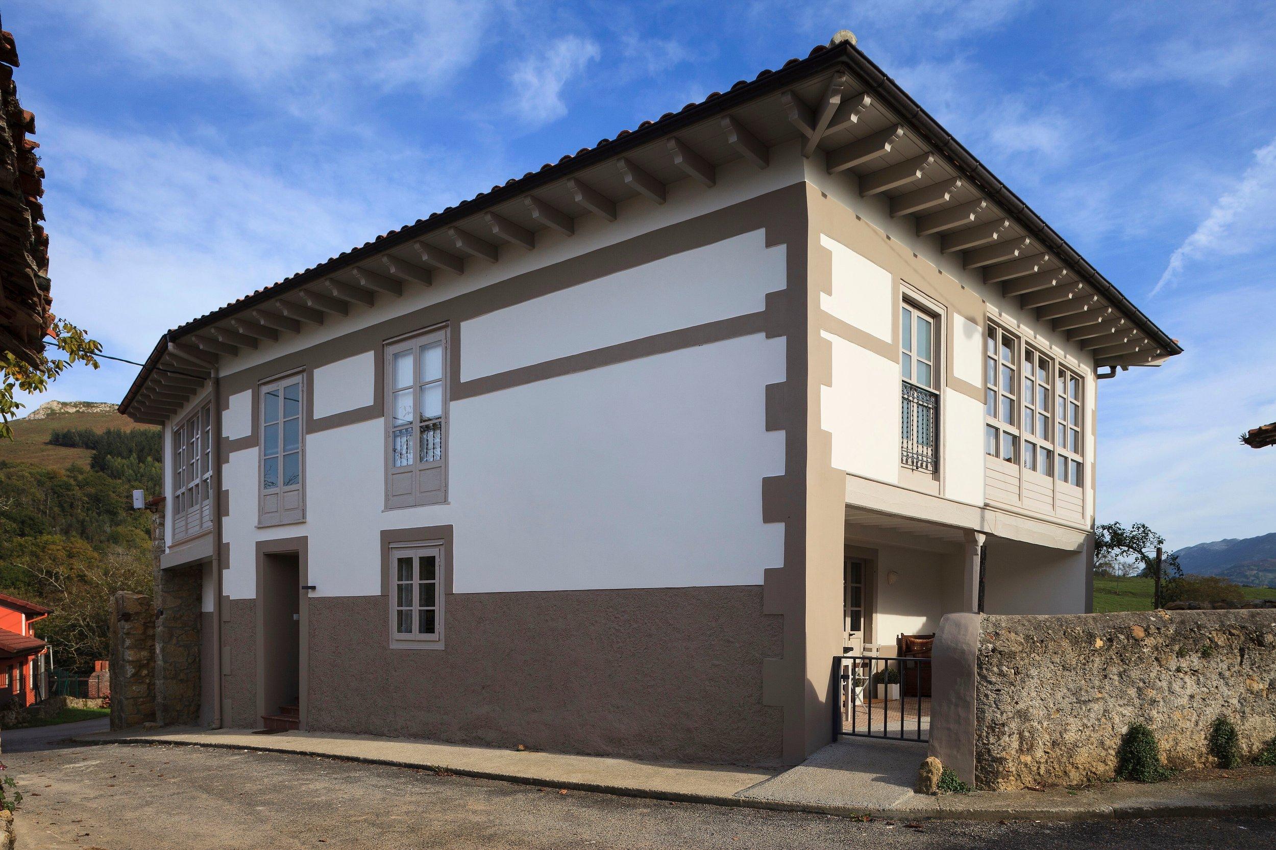 Elgransueno building.jpeg