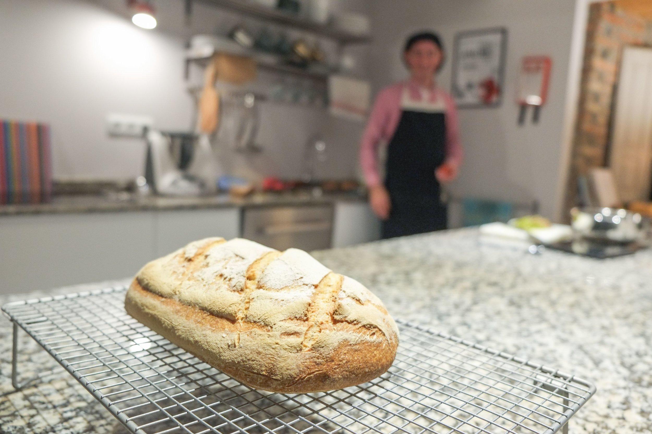 El gran sueno bread love.jpeg