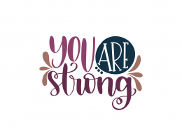 You-Are-Strong-SVG-Cut-File-9053-260x185.png