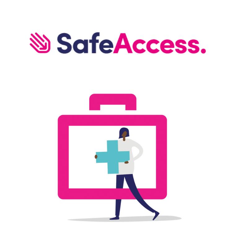 safeaccess.png
