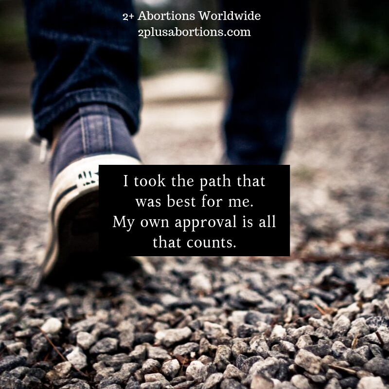 I took the path that was best for me..png